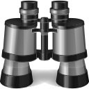 search_binoculars_find-128